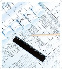 Industrial PLC, SCADA, Instrumentation Electrical Design